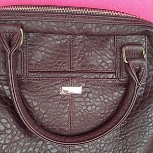 Thirty-One Couture Bag